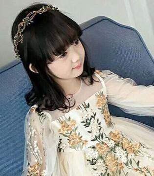 欢乐暑假 比奇童话龙8国际娱乐官网给你带来清新活力