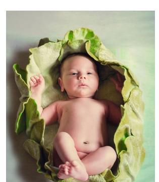 新生儿应该怎么护理? 新生儿的护理小技巧