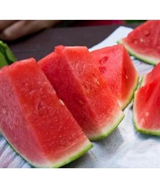 运动后可以吃西瓜吗?运动后吃西瓜有什么好处?