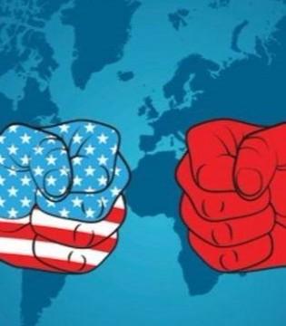 中美贸易战当前 中国可以从日本服装业得到什么启示
