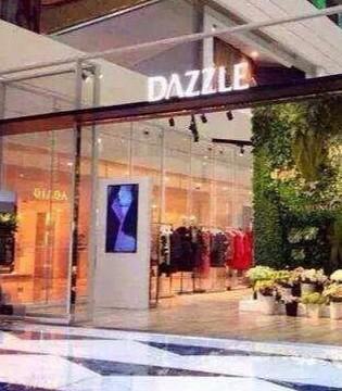 上市不满一个月首份半年报 地素时尚净利上升23%