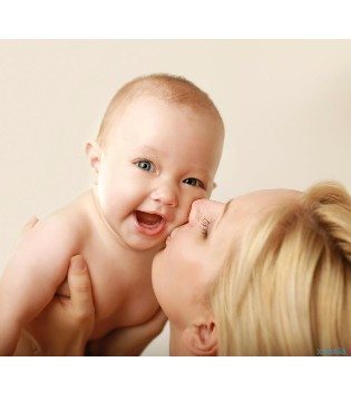 宝宝湿疹吃益生菌有用吗? 宝宝湿疹如何护理?