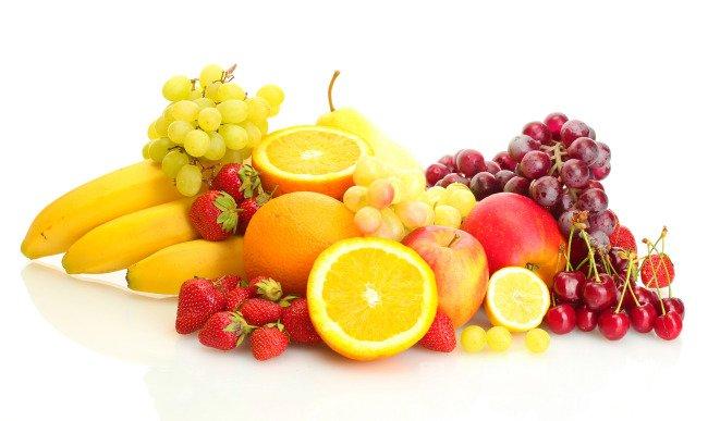 减肥水果可以代替正餐吗?夏季快速瘦身的水果有哪些?