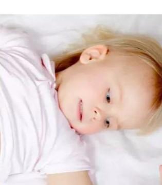 婴儿上腹痛是消化不良? 婴儿消化不良症状有哪些?