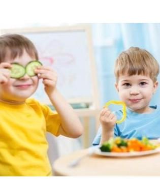 儿童糖尿病危害大 怎么才能让孩子远离它