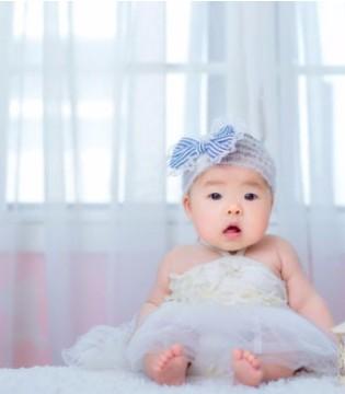 一岁内的宝宝不能吃什么  家长们一定要牢记于心