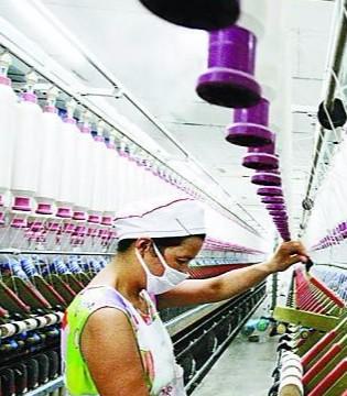 2019年全面关停 广东汕头纺织印染企业如何挺过这一关?
