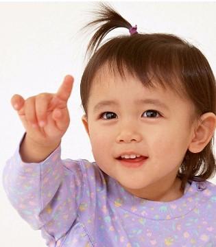 幼儿过敏性紫癜有哪些症状? 身体这些异常家长不能忽视