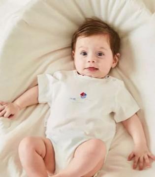 卓儿与您相约2018CBME孕婴童展