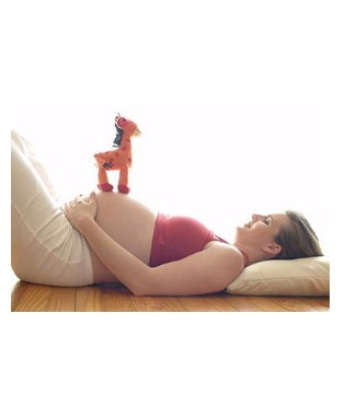 怀孕后女性什么时候开始补叶酸? 叶酸的功效是什么?