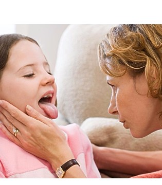 幼儿手足口病有哪些症状? 应该怎么做防治手足口病?