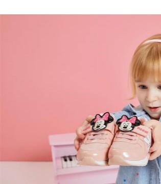 高颜值秋款新鞋 时尚来袭  你准备好了吗?