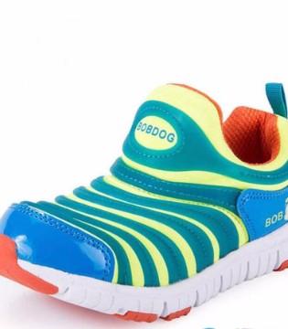 宝宝的必需品 怎样帮宝宝挑选合适的鞋子