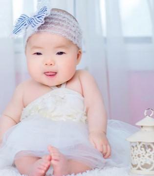 育儿知识 夏季里应该怎么帮宝宝穿衣服