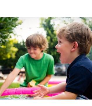 孩子为什么会出现哮喘? 哮喘的孩子应该吃什么药?