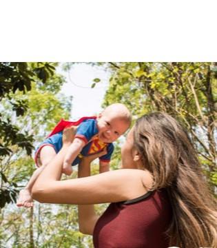 宝宝在1岁以内添加辅食特别注意 不能吃以下四种辅食