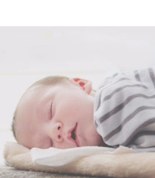 备孕期间需要积极调理身体 生出宝宝更健康