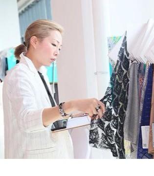 数十家石狮纺织面料企业 参与面料设计大赛