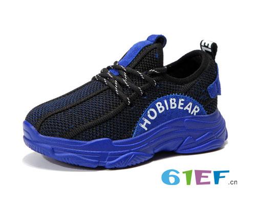 欢乐暑假 挑选一双舒适童鞋 让孩子出游玩的舒心