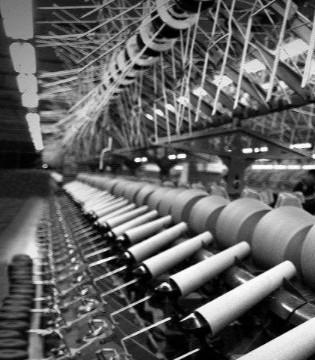 江苏要打高端纺织牌 13个先进制造业集群加快培育