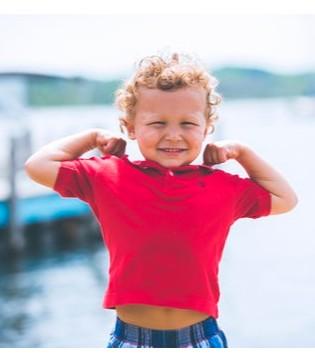 小儿糖尿病常误诊 这些才是糖尿病的表现特征