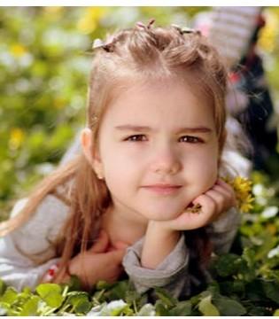 小儿鼻炎的表现有哪些呢?小儿应该怎么预防鼻炎?