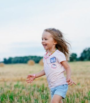 小儿贫血都有哪些原因?小儿贫血应该怎么预防?