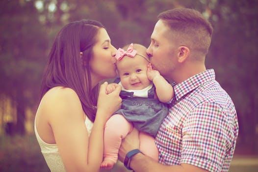 宝宝免疫力差为何患肺炎 都怪家长做错一件事
