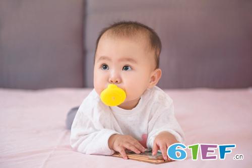 立秋了!秋季儿童传染病预防很重要!很重要!很重要!