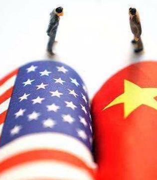 美国加征关税朝令夕改 中国纺企应如何应对?