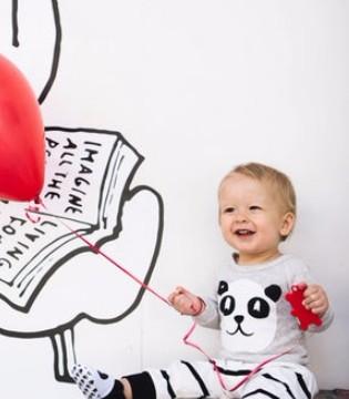 婴幼儿肛周脓肿危害大 家长要做好预防工作