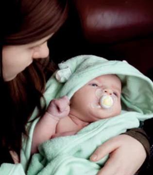 宝宝什么时候断奶好?什么季节断奶合适?