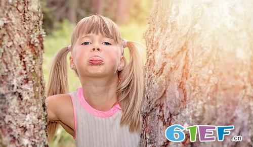 孩子舌苔颜色不正常是什么问题?该如何解决?