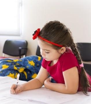 小儿腮腺炎早期家长如何发现 儿科专家告诉你