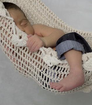 秋季儿童睡眠有讲究――各年龄段孩子睡眠需求有差异!
