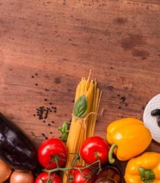 夏季如何有效保健养生?这五招让你身心健康