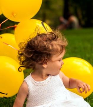 宝宝缺钙的症状表现是什么?怎样给孩子补钙?