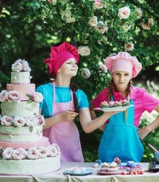 小儿偏食挑食的原因 小孩挑食怎么办呢?