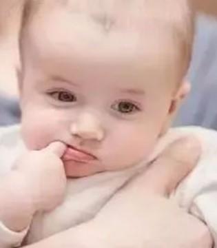 母婴知识 宝宝小毛病你别管 越管越麻烦