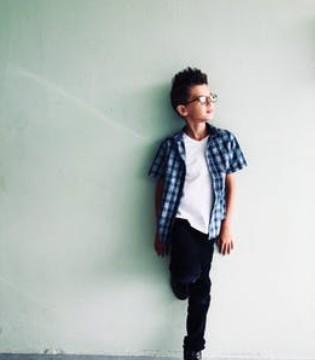 小孩子吃什么长得更高? 让孩子长高的方法有哪些?