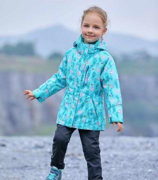 这个秋天换上卡波树和孩子一起快乐出游吧!