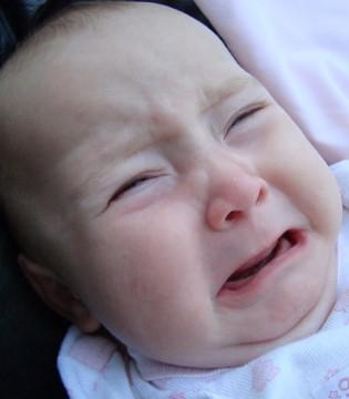 暴躁的对待孩子――你就是孩子心中的魔鬼!
