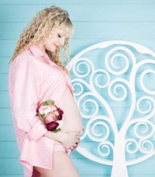 孕妈知道B超和彩超检查有什么区别吗?