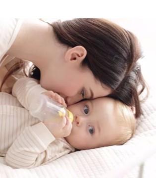 """科学育儿 一夜好眠 健康宝宝""""睡""""出来"""
