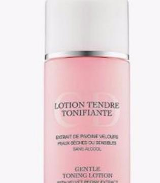 这个被忽视的美容产品 治愈干燥皮肤的秘密