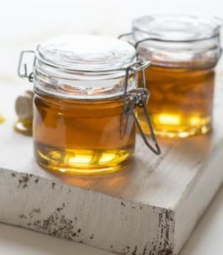 蜂蜜有哪些功效与作用? 哪些人不能吃蜂蜜?