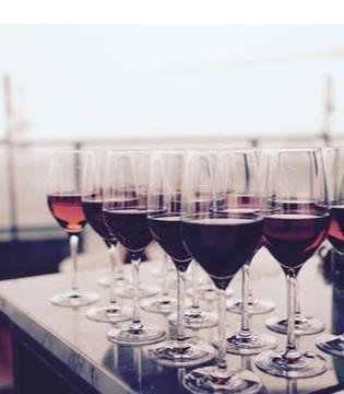 红酒可以软化血管? 红酒与美食如何健康搭配?