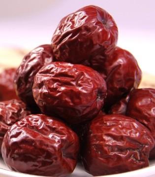 红枣阿胶补血食物不靠谱?真正的补血食物有哪些?