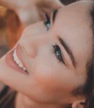 如何保持面部干净皮肤光滑 教你有效护肤技巧
