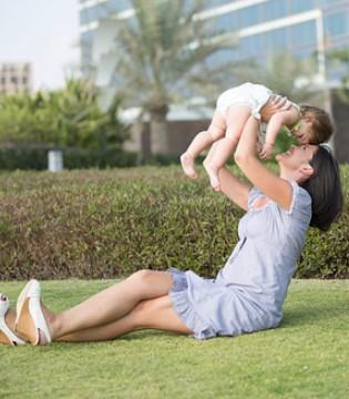 秋季宝宝拉肚子怎么办?腹泻该如何预防?